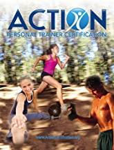 Best action training certification Reviews