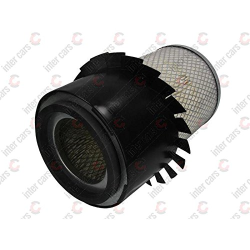 Luftfilter DONALDSON P771541