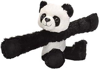 Wild Republic Huggers Panda Plush