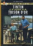 Tintin et le mystère de la Toison d'Or - Casterman