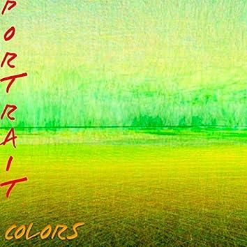 Portrait Colors
