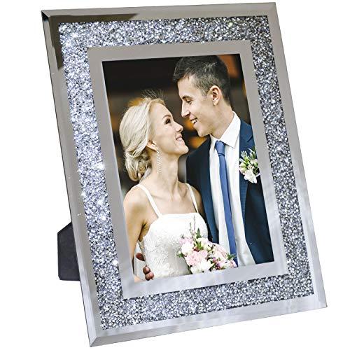 Decorative Picture Frame 5