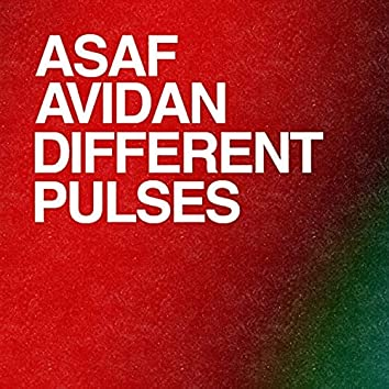 Different Pulses (Remixes)