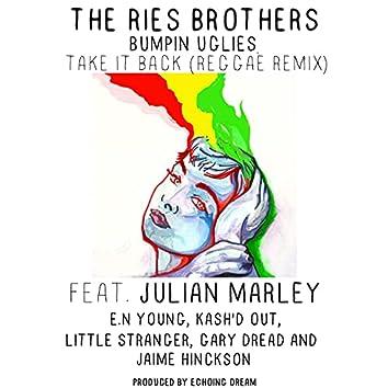 Take It Back (Reggae Remix)