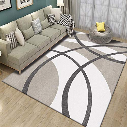 Kits para fabricar alfombras marca QY