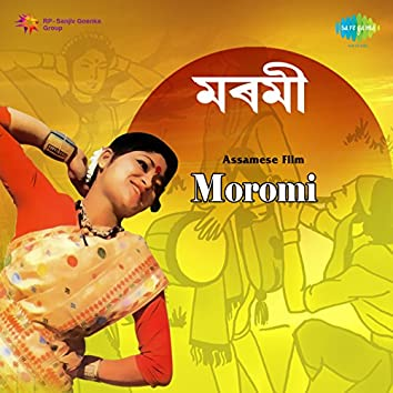 Moromi (Original Motion Picture Soundtrack)
