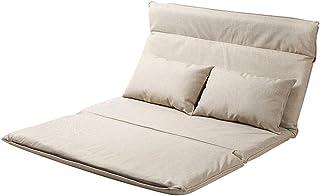 Amazon.es: Más de 500 EUR - Sillas / Muebles y accesorios de ...