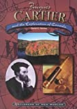Jacques Cartier (Exp-New) by Daniel E. Harmon (November 19,2000)