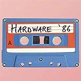 Hardware 86 [Import]