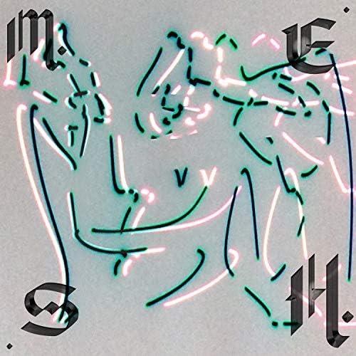 M.E.S.H.