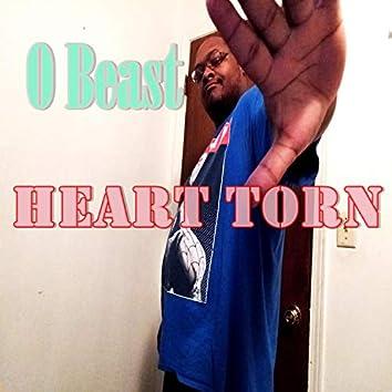 Heart Torn