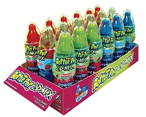 Why Should You Buy BABY BOTTLE POP 2DMAX