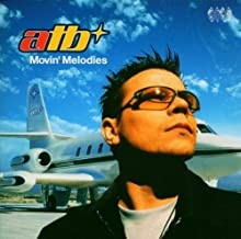 Movin Melodies by Atb (2004-05-10)