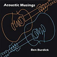 Acoustic Musings