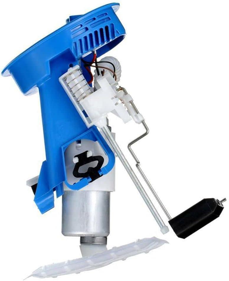 VioletLisa New Bargain sale Replacements Fuel Pump Compatible Module SALENEW very popular! Assembly