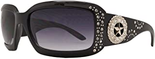 Best western cowgirl sunglasses Reviews
