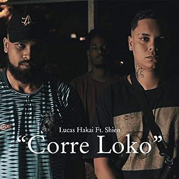 Corre Loko
