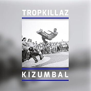 Kizumbal - Single