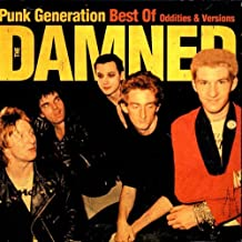Best the damned shut it Reviews