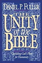 Best unity of the bible Reviews