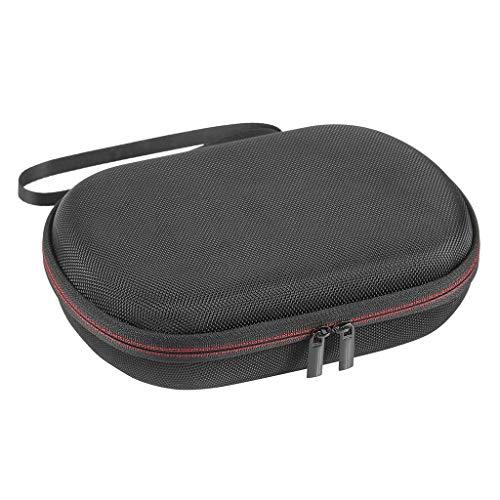 WOWOWO Tragbare Reisetasche Aufbewahrungstasche Tragetasche