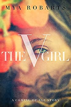 The V Girl  A coming of age story