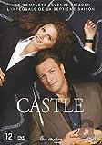 Castle - Staffel 7 [Deutsch]