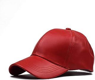 Femmes Chapeau Lonshell Casquette de Chapeau de Broderie Chapeau Artificiel
