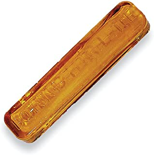 Bohning Ferr-L-Tite Hot Melt Adhesive Stick (Pack of 16), 12-Gram