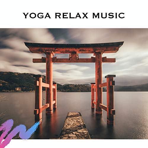Yoga Radiance & Zen