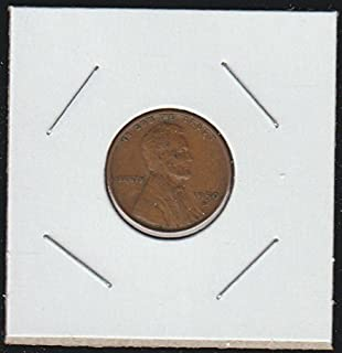 Best 1950 d lincoln wheat penny Reviews