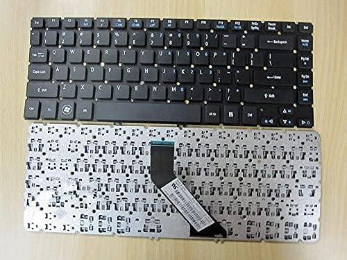 Acer laptop keyboard layout _image3