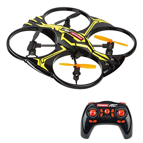 Carrera 9003150030133 RC Quadrocopter x1
