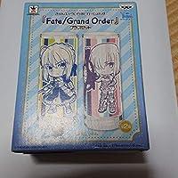 Fate Grand Order FGO グラス