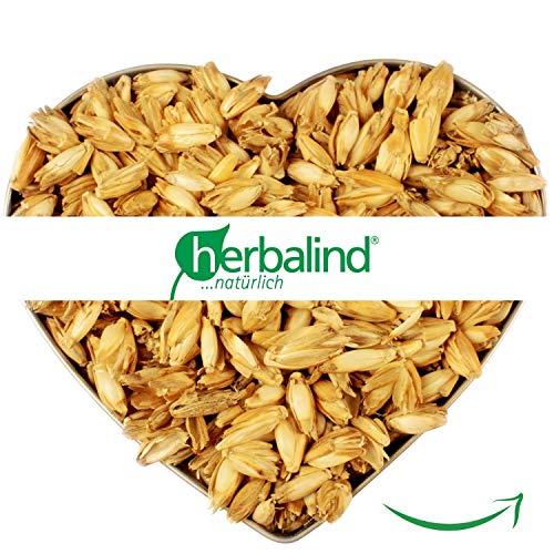 Aktion 3kg Bio Premium Dinkelspelz Dinkelspreu für Yogakissen - lose Ware Made in Germany zum Befüllen und Nachfüllen von, Yogakissen, Meditationskissen Qualitätsprodukt aus KBA