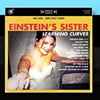 Learning Curves by Einstein's Sister