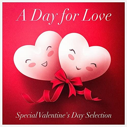 Love Generation & 2017 Valentine's Day Love Songs