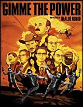 Gimme the Power Molotov Movie by Molotov