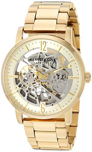 Reloj - Kenneth Cole - para - KC50054004