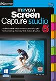 Movavi Screen Capture Studio 5
