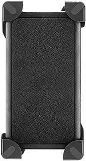 SMILEQ Tenedor de GPS del teléfono del Manillar para la Vespa eléctrica de la Bici de la Motocicleta para Xiaomi 365