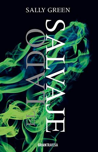 El lado salvaje: Versión española (Una vida oculta) eBook: Green ...