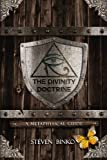 The Divinity Doctrine: A Metaphysical Guide