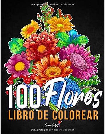 Libros de Pintura | Amazon.es