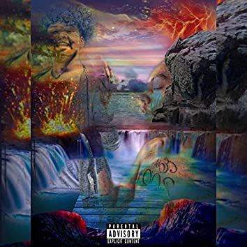 Bipolar (feat. Ywb Bando)