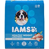IAMS PROACTIVE HEALTH Adult Healthy Weight Control...