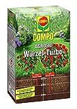 COMPO AGROSIL Wurzel-Turbo, Hochwirksames Bewurzelungshilfsmittel, 0,7 kg