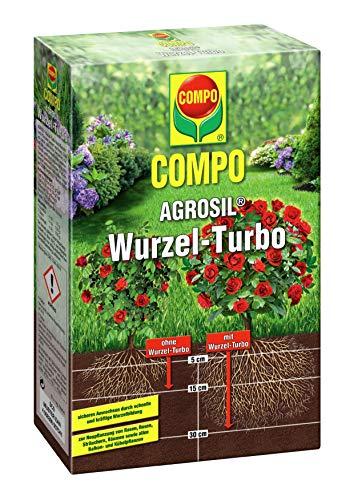 Compo -  COMPO AGROSIL