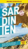 MARCO POLO Reisefhrer Sardinien: Reisen mit Insider-Tipps. Inkl. kostenloser Touren-App