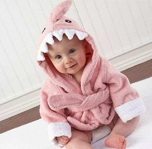 albornoz tiburon fabricante YPDM